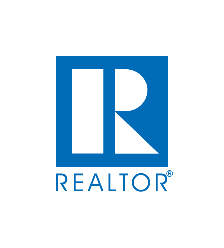 National Association of REALTORS® Logo